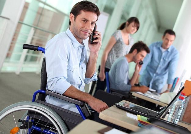 Картинки по запросу Звіт про зайнятість і працевлаштування інвалідів